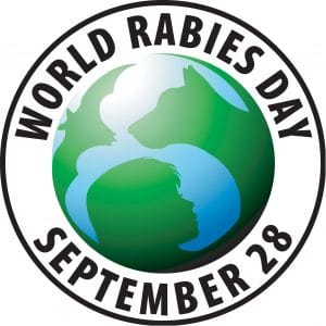 World Rabies Day How to Protect Your Pet from Rabies